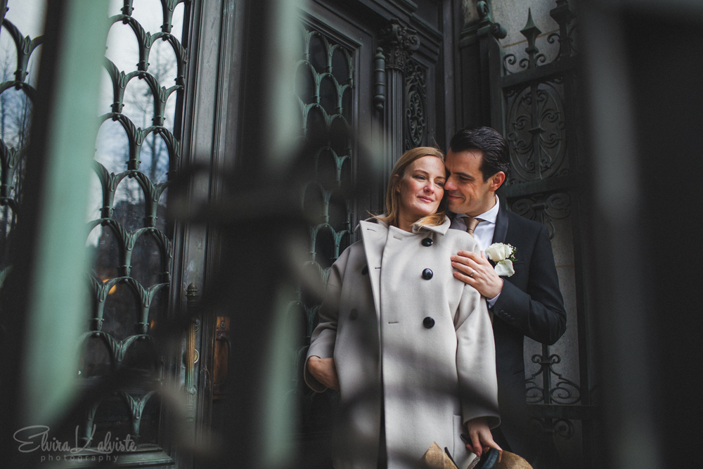 New-York-City-Hall-Elopement-Photography-Spring-Wedding-UK-Couple-In-NYC-35.jpg