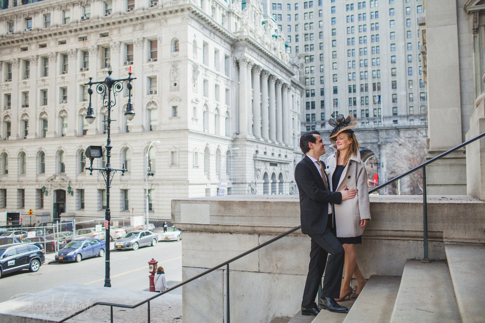 New-York-City-Hall-Elopement-Photography-Spring-Wedding-UK-Couple-In-NYC-36.jpg