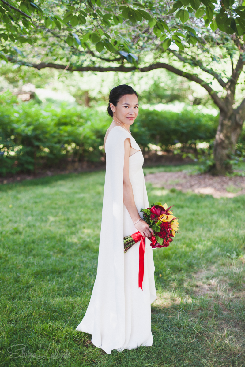 Kevin-Diana-Brooklyn-Botanic-Garden-Wedding-The-Atrium-Photography-18.jpg