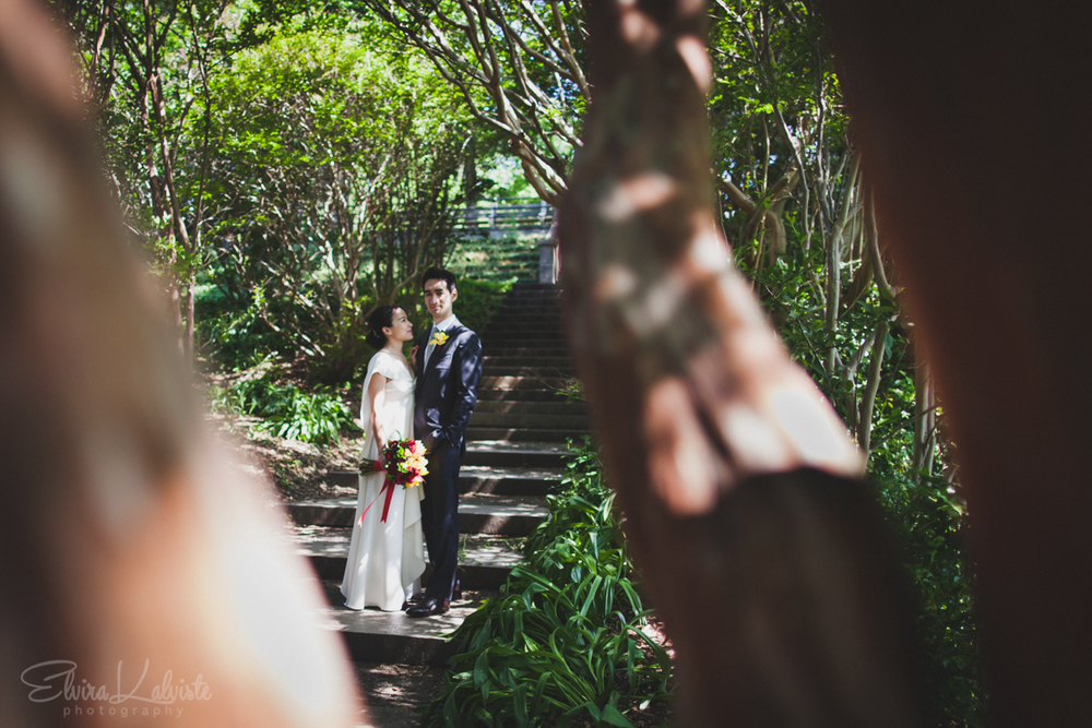 Kevin-Diana-Brooklyn-Botanic-Garden-Wedding-The-Atrium-Photography-26.jpg
