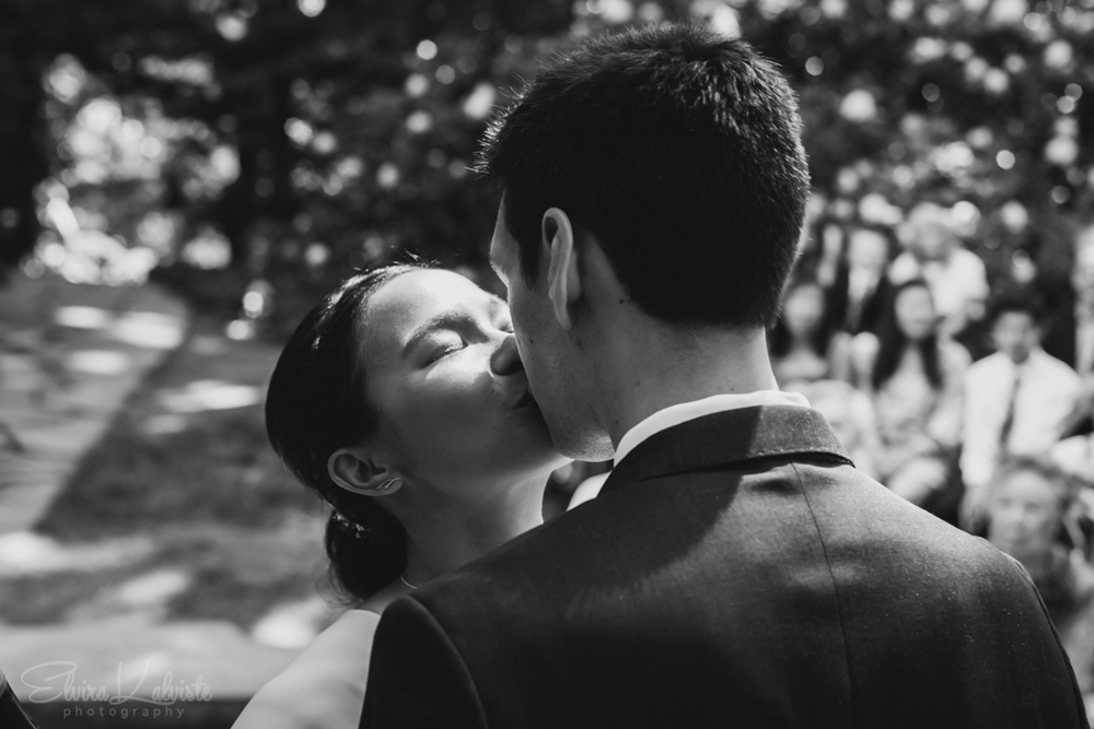 Kevin-Diana-Brooklyn-Botanic-Garden-Wedding-The-Atrium-Photography-43.jpg
