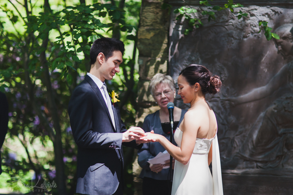 Kevin-Diana-Brooklyn-Botanic-Garden-Wedding-The-Atrium-Photography-42.jpg