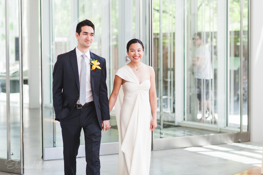 Kevin-Diana-Brooklyn-Botanic-Garden-Wedding-The-Atrium-Photography-50.jpg