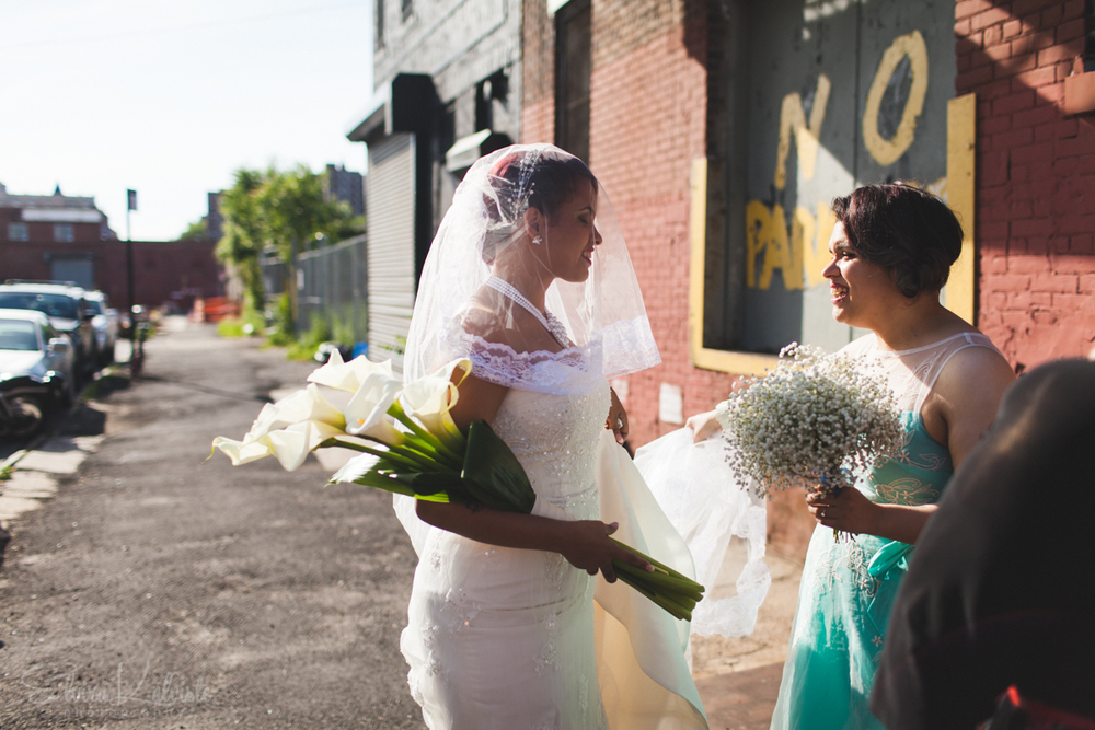 Alternative-Brooklyn-Wedding-Creative-Documentary-Photography-8.jpg
