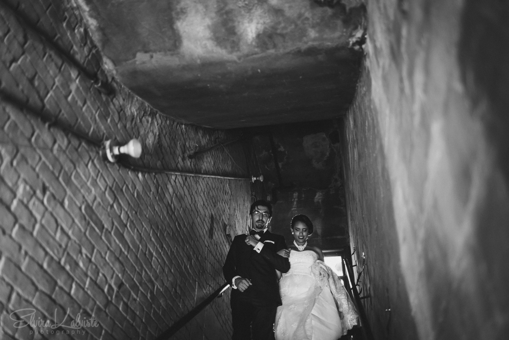 Alternative-Brooklyn-Wedding-Creative-Documentary-Photography-13.jpg