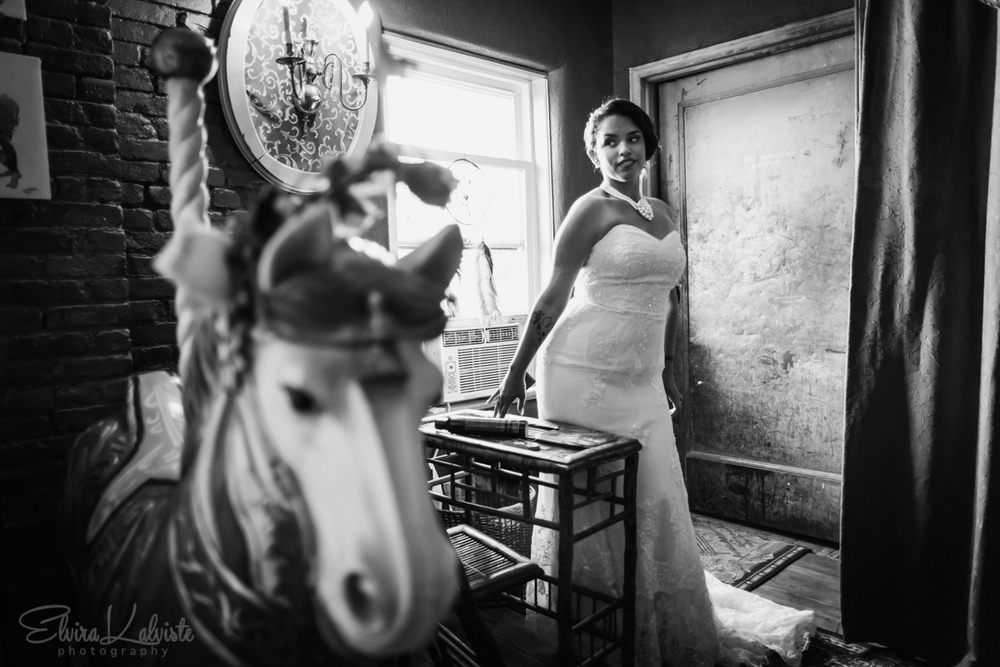 Alternative-Brooklyn-Wedding-Creative-Documentary-Photography-59.jpg