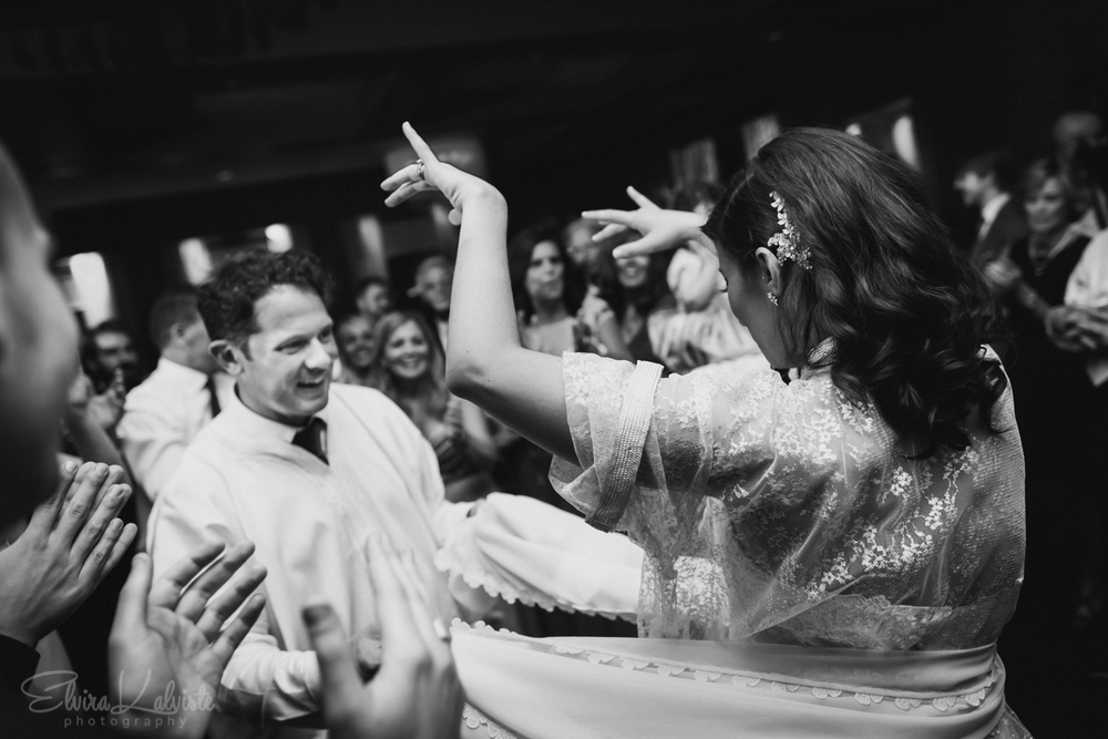 Village-Club-at-Lake-Success-New-York-Documentary-Wedding-Photography-97.jpg