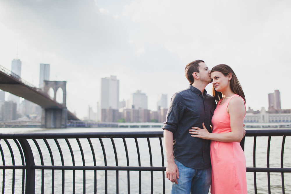 Dumbo-Brooklyn-Bridge-Bookstore-Engagement-Photos-Elvira-Kalviste-Photography-19.jpg