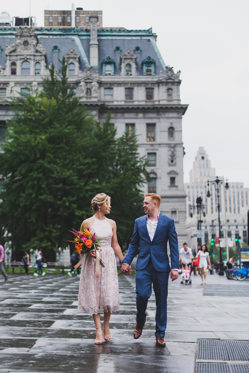 New-York-City-Hall-Wedding-Elopement-Freemans-Documentary-Photography-13.jpg