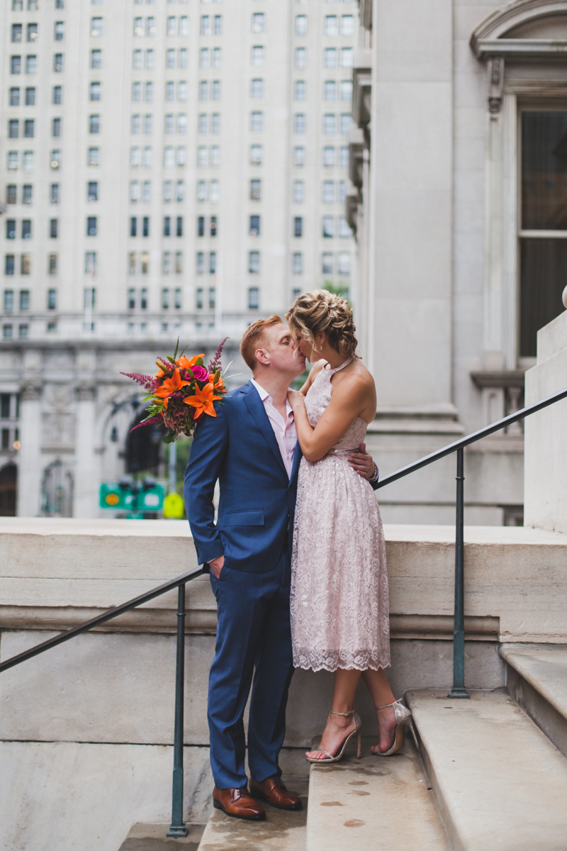 New-York-City-Hall-Wedding-Elopement-Freemans-Documentary-Photography-15.jpg