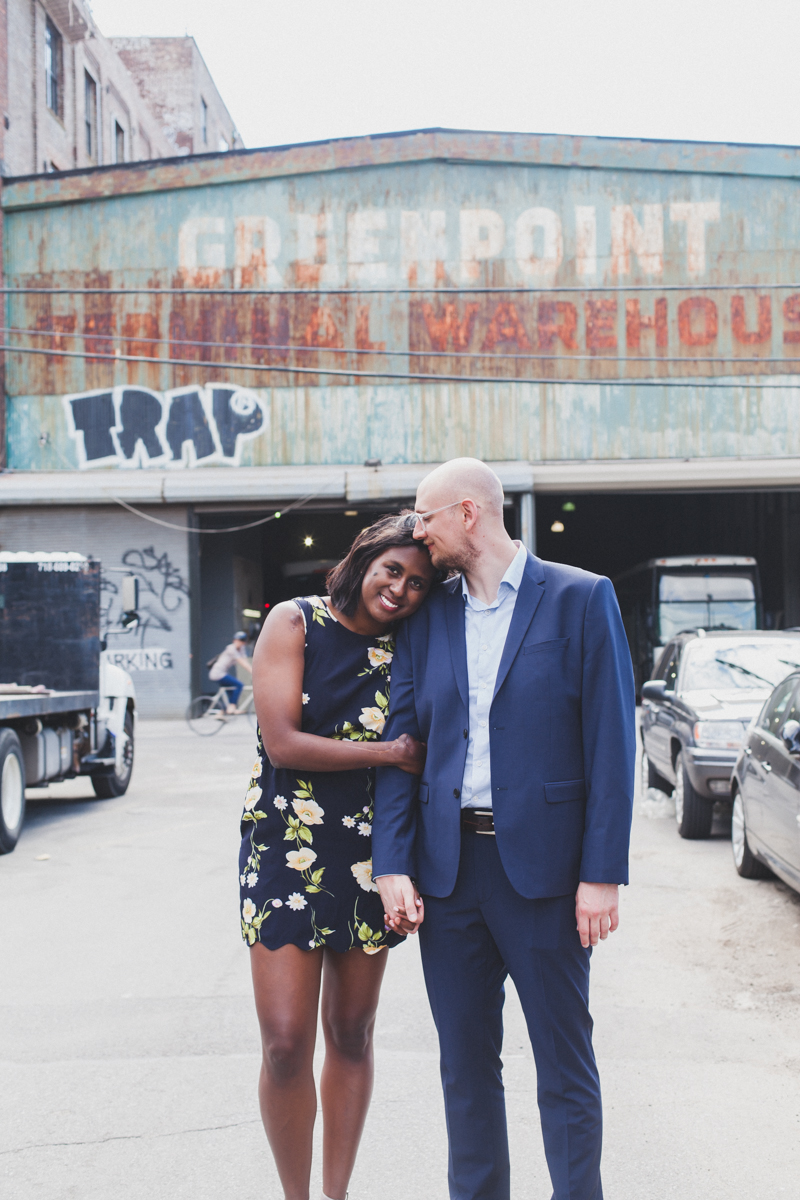 Greenpoint-Sign-Engagement-Photos-Brooklyn-18.jpg