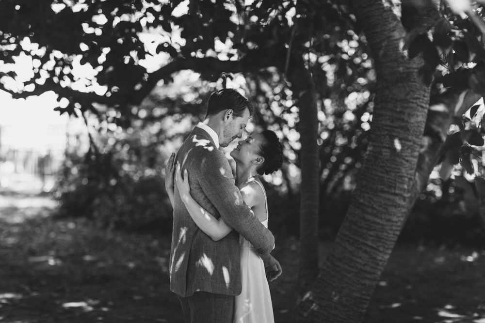 Brooklyn-Winery-Intimate-Documentary-Wedding-Photography-7.jpg