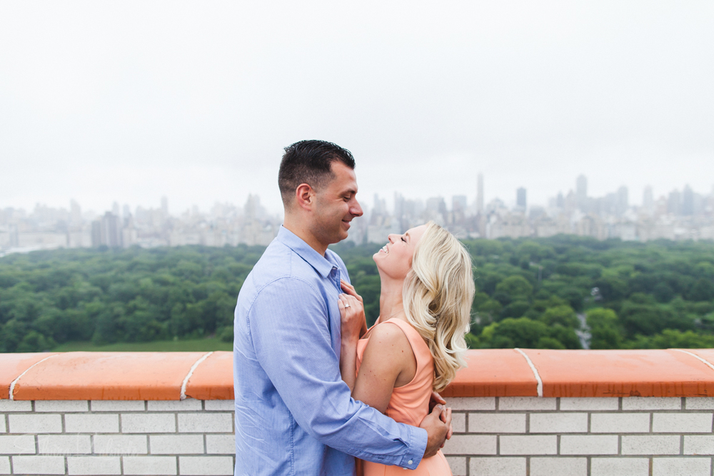 Central-Park-Engagement-Session-Elvira-Kalviste-Photography-1.jpg