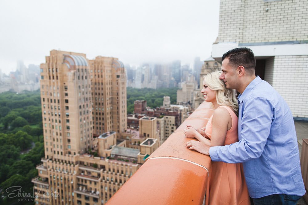 Central-Park-Engagement-Session-Elvira-Kalviste-Photography-2.jpg