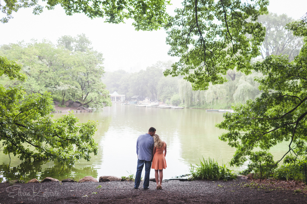 Central-Park-Engagement-Session-Elvira-Kalviste-Photography-9.jpg