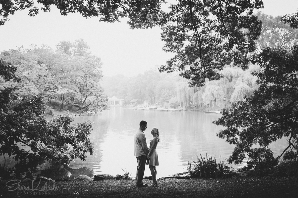 Central-Park-Engagement-Session-Elvira-Kalviste-Photography-10.jpg