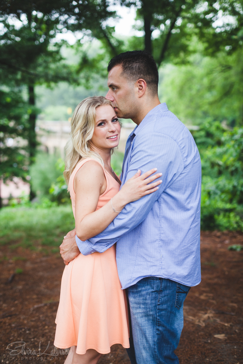 Central-Park-Engagement-Session-Elvira-Kalviste-Photography-13.jpg