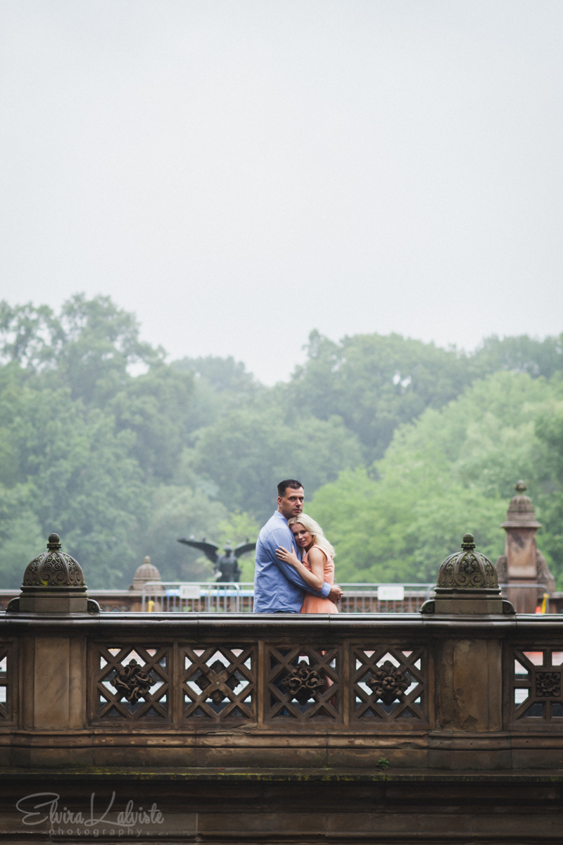 Central-Park-Engagement-Session-Elvira-Kalviste-Photography-16.jpg