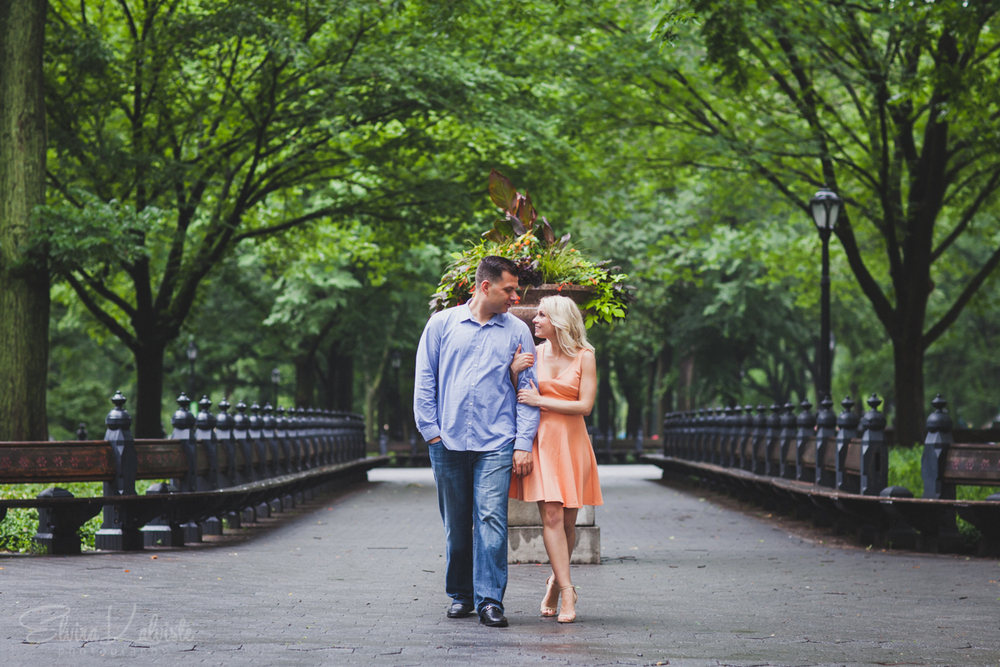 Central-Park-Engagement-Session-Elvira-Kalviste-Photography-17.jpg