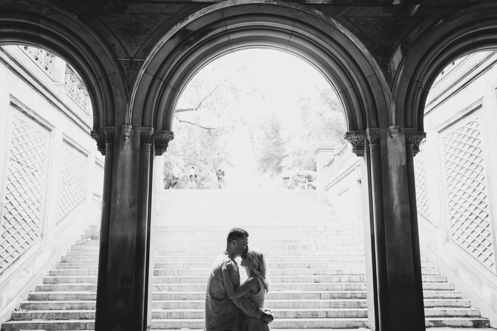 Central-Park-Engagement-Session-Elvira-Kalviste-Photography-20.jpg