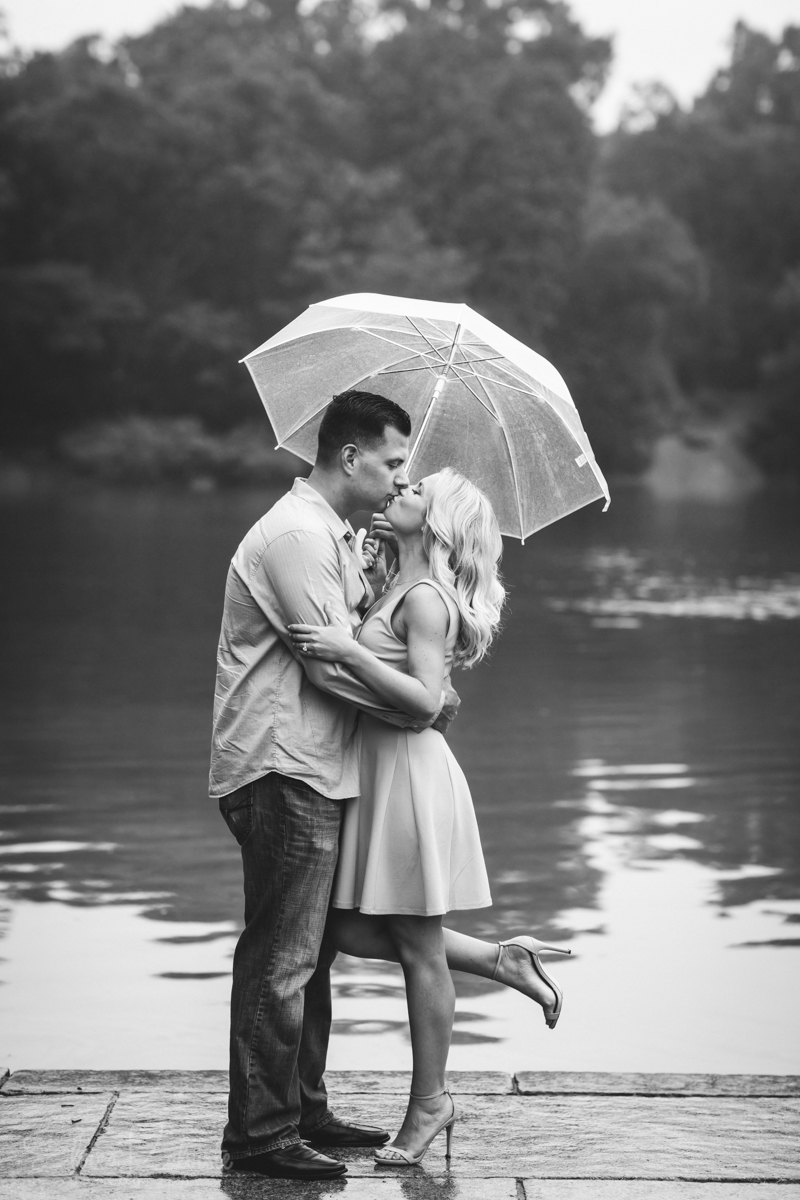Central-Park-Engagement-Session-Elvira-Kalviste-Photography-21.jpg
