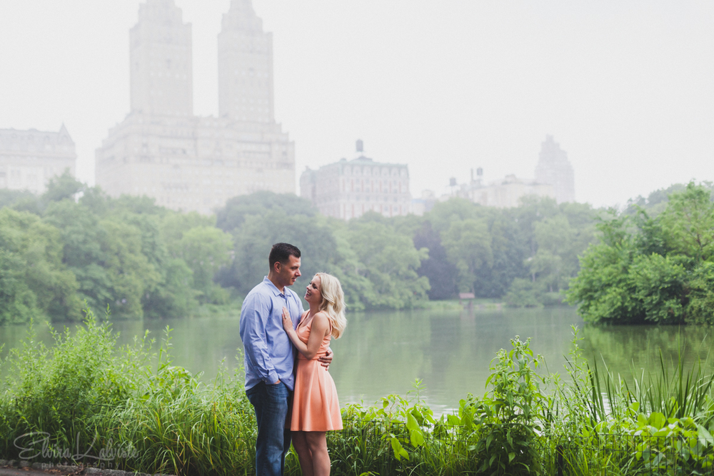 Central-Park-Engagement-Session-Elvira-Kalviste-Photography-22.jpg