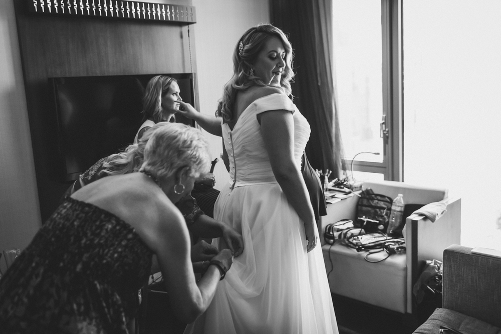 Eventi-Hotel-New-York-City-Wedding-Elvira-Kalviste-Photography-13.jpg