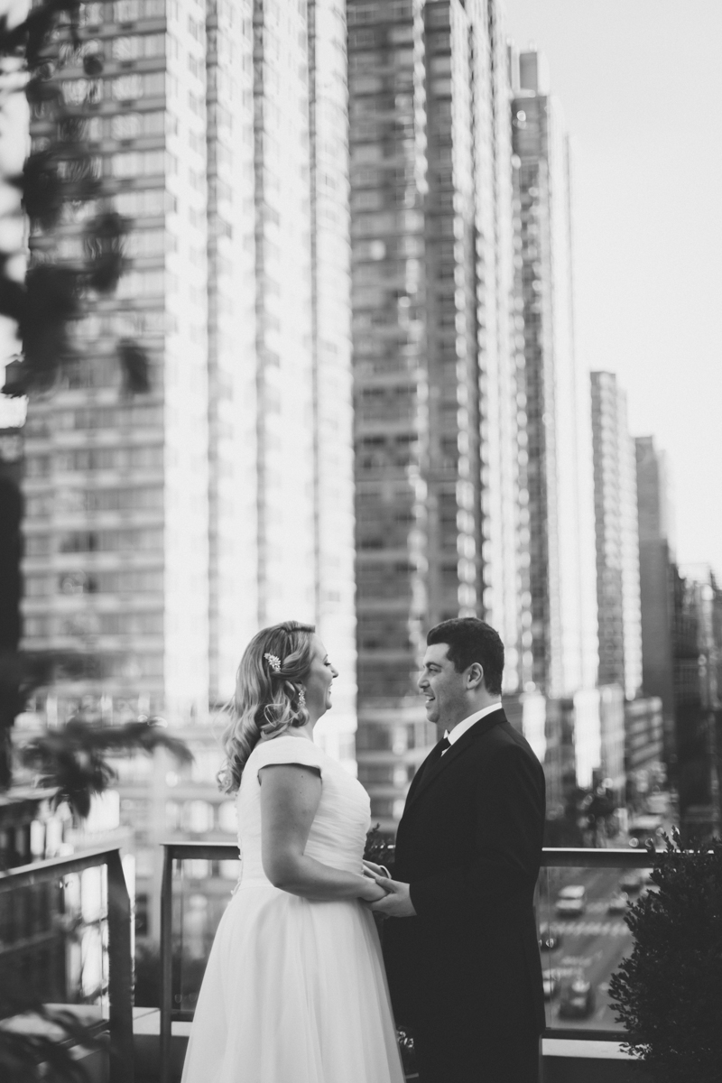Eventi-Hotel-New-York-City-Wedding-Elvira-Kalviste-Photography-26.jpg