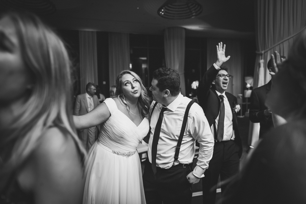 Eventi-Hotel-New-York-City-Wedding-Elvira-Kalviste-Photography-81.jpg