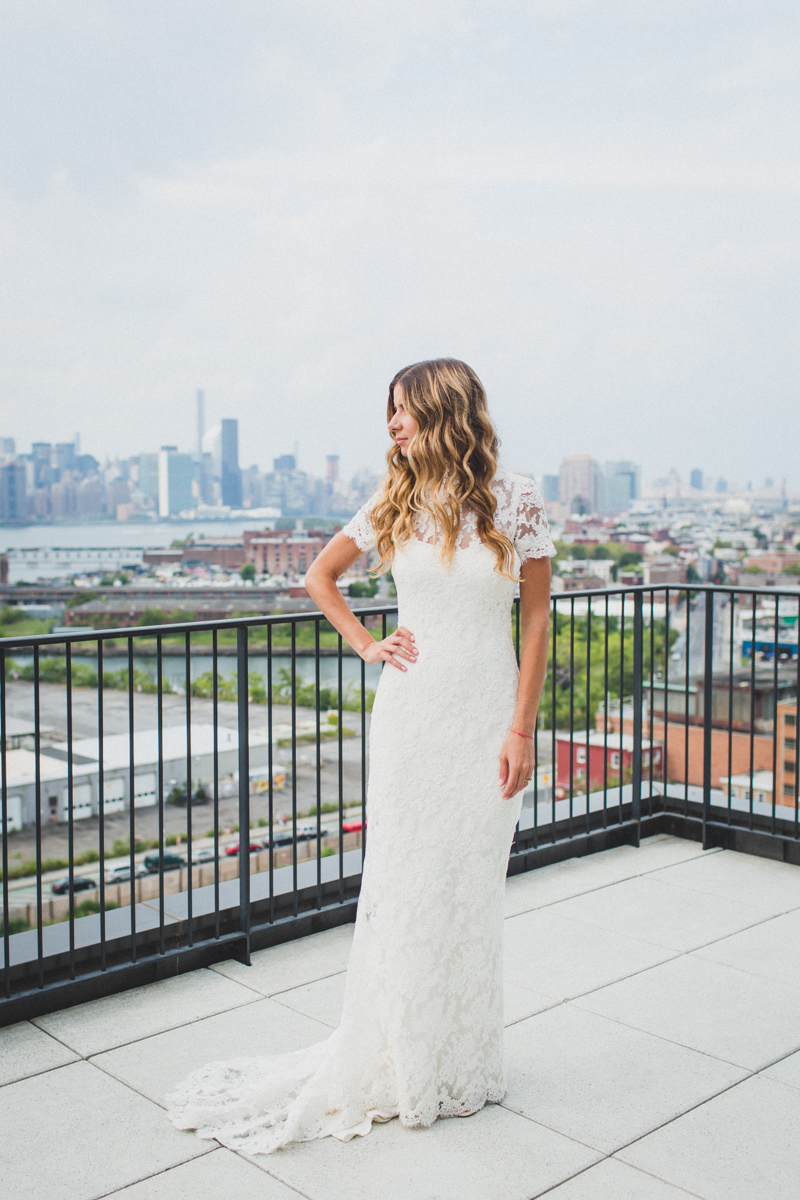 Wythe-Hotel-Green-Building-Brooklyn-Documentary-Wedding-Photography-35.jpg