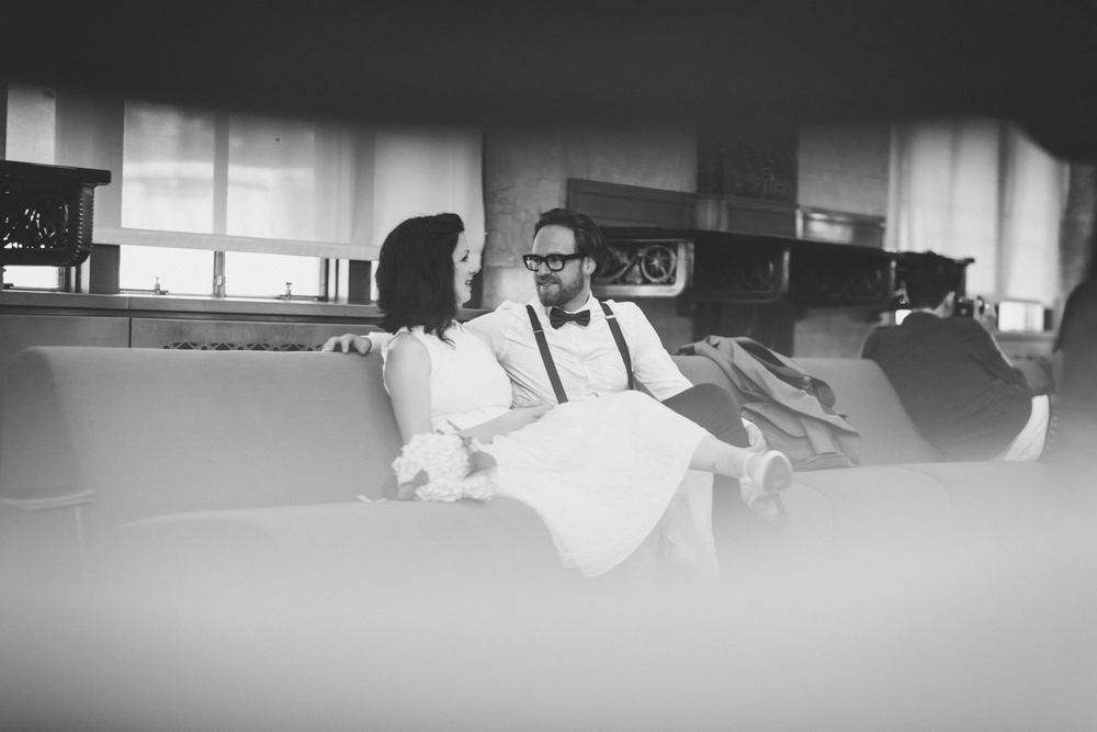 City-Hall-NYC-Elopement-New-York-Documentary-Wedding-Photographer-Elvira-Kalviste-6.jpg