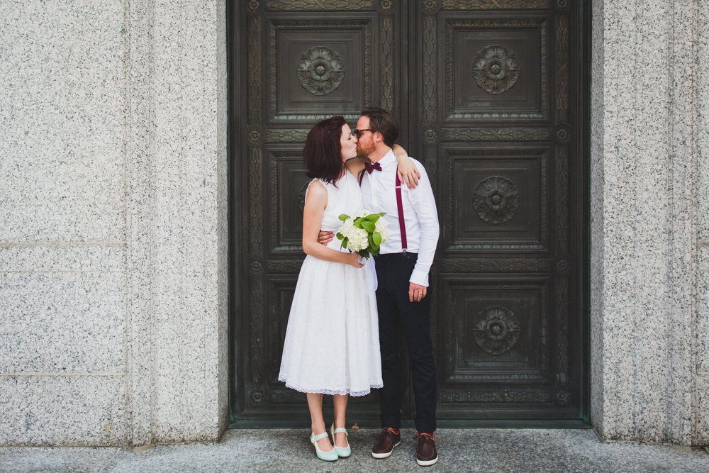 City-Hall-NYC-Elopement-New-York-Documentary-Wedding-Photographer-Elvira-Kalviste-18.jpg