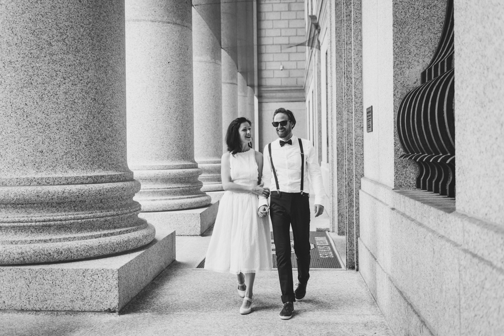 City-Hall-NYC-Elopement-New-York-Documentary-Wedding-Photographer-Elvira-Kalviste-20.jpg