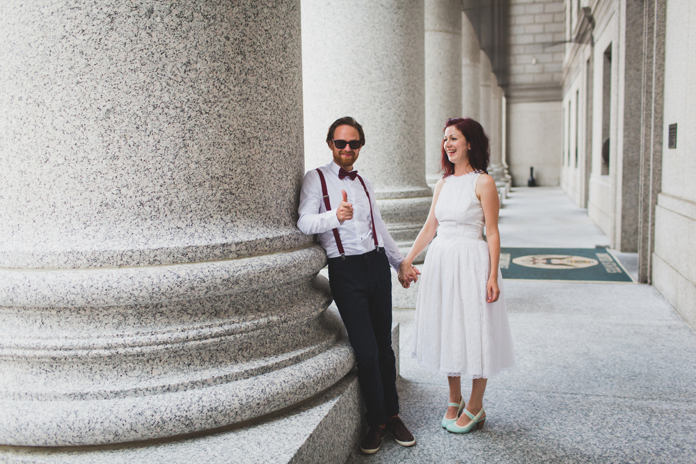 City-Hall-NYC-Elopement-New-York-Documentary-Wedding-Photographer-Elvira-Kalviste-21.jpg