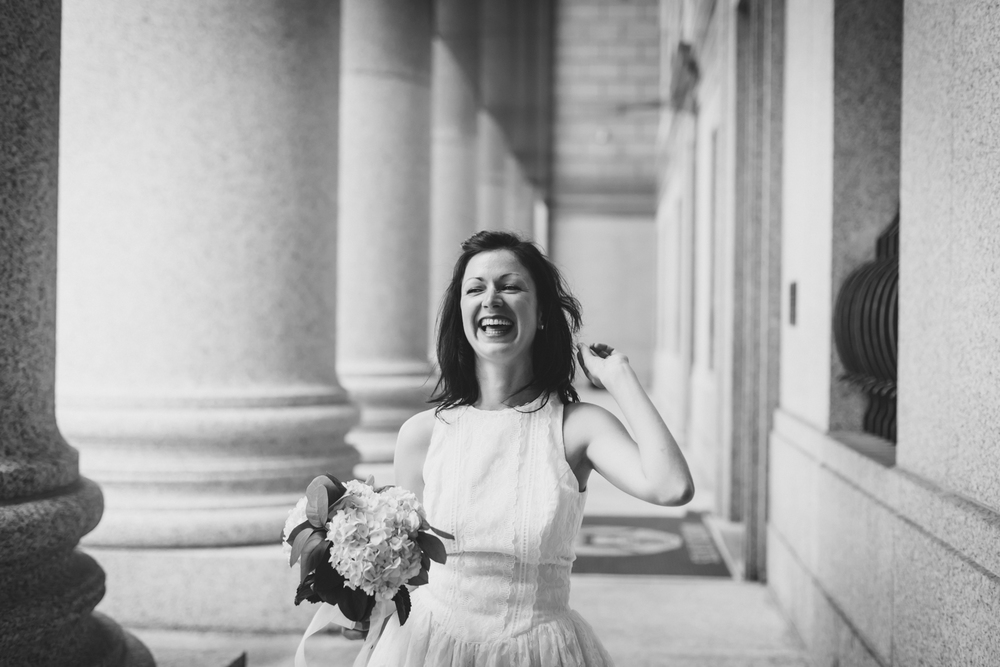 City-Hall-NYC-Elopement-New-York-Documentary-Wedding-Photographer-Elvira-Kalviste-23.jpg