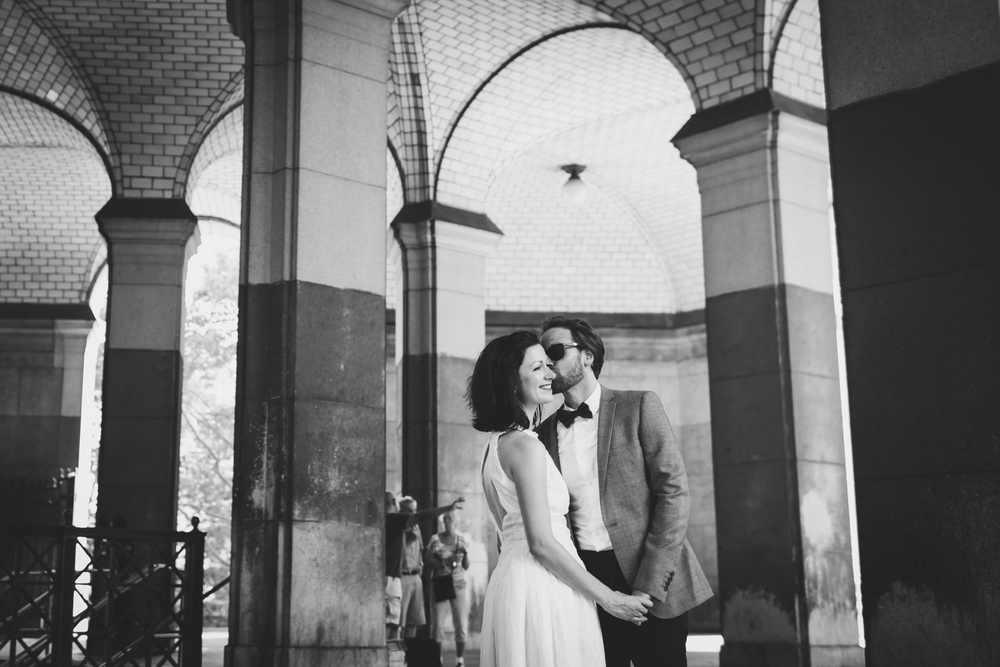 City-Hall-NYC-Elopement-New-York-Documentary-Wedding-Photographer-Elvira-Kalviste-27.jpg