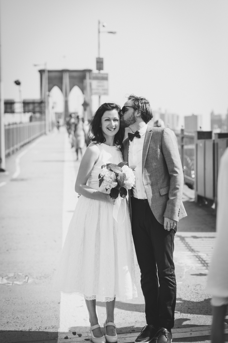 City-Hall-NYC-Elopement-New-York-Documentary-Wedding-Photographer-Elvira-Kalviste-29.jpg