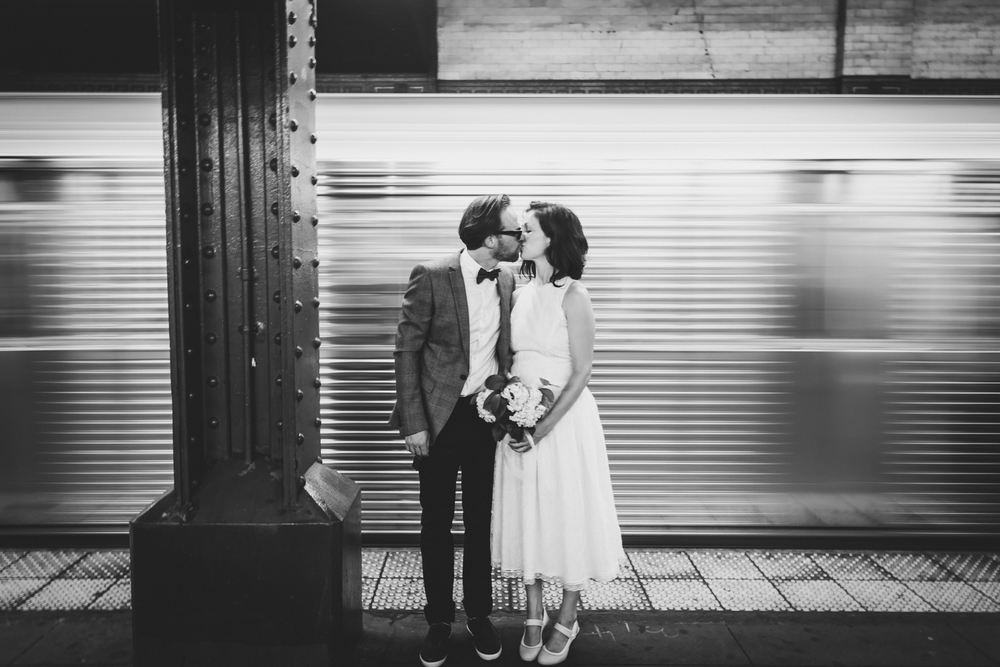City-Hall-NYC-Elopement-New-York-Documentary-Wedding-Photographer-Elvira-Kalviste-33.jpg
