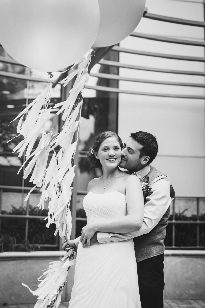 Fornino-Pier-6-Brooklyn-Documentary-Wedding-Photography-Brooklyn-Bridge-Park-Dumbo-24.jpg