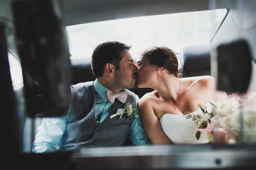 Fornino-Pier-6-Brooklyn-Documentary-Wedding-Photography-Brooklyn-Bridge-Park-Dumbo-27.jpg