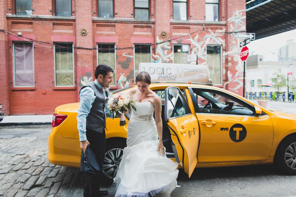 Fornino-Pier-6-Brooklyn-Documentary-Wedding-Photography-Brooklyn-Bridge-Park-Dumbo-28.jpg