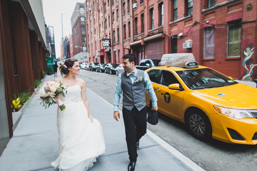 Fornino-Pier-6-Brooklyn-Documentary-Wedding-Photography-Brooklyn-Bridge-Park-Dumbo-29.jpg