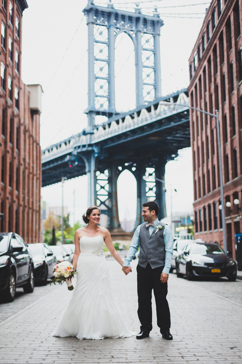 Fornino-Pier-6-Brooklyn-Documentary-Wedding-Photography-Brooklyn-Bridge-Park-Dumbo-30.jpg