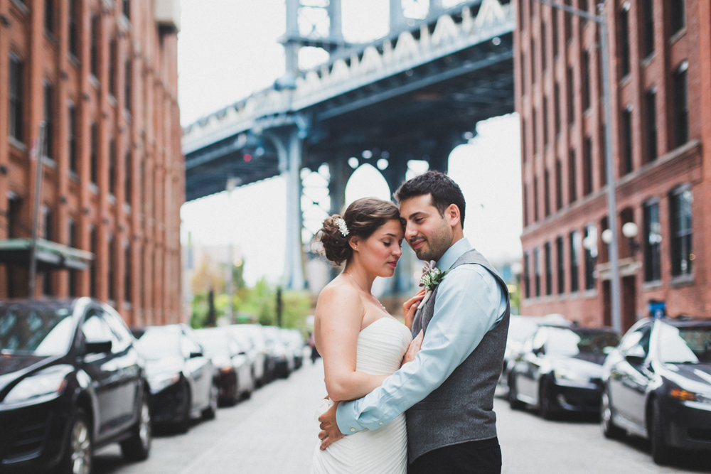 Fornino-Pier-6-Brooklyn-Documentary-Wedding-Photography-Brooklyn-Bridge-Park-Dumbo-32.jpg
