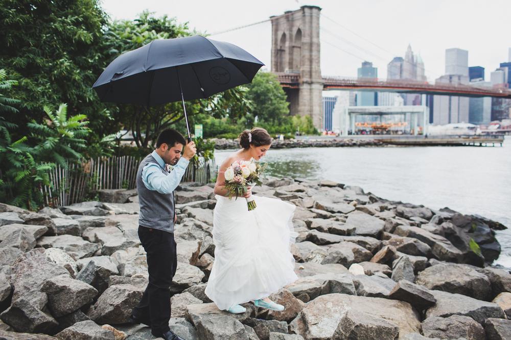 Fornino-Pier-6-Brooklyn-Documentary-Wedding-Photography-Brooklyn-Bridge-Park-Dumbo-33.jpg