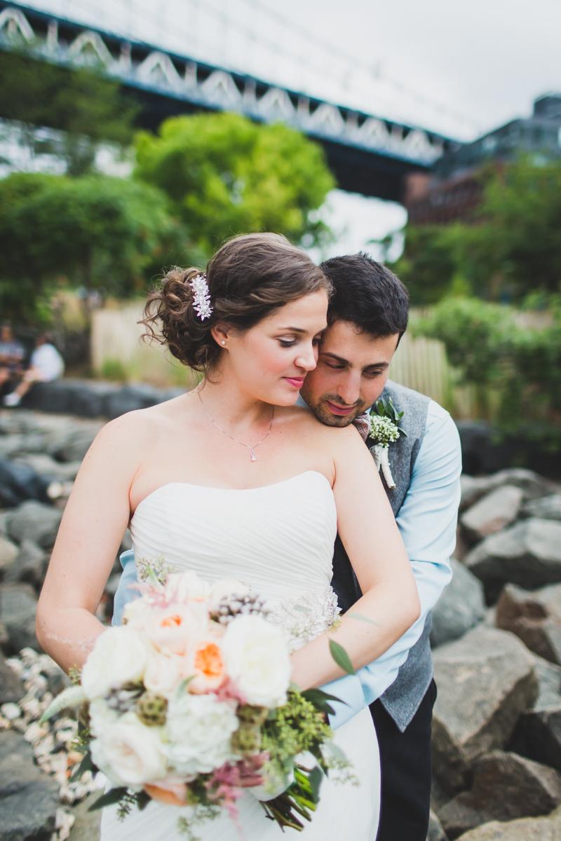 Fornino-Pier-6-Brooklyn-Documentary-Wedding-Photography-Brooklyn-Bridge-Park-Dumbo-38.jpg