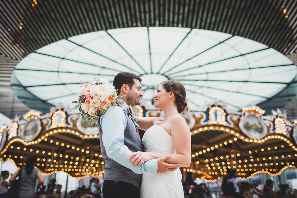 Fornino-Pier-6-Brooklyn-Documentary-Wedding-Photography-Brooklyn-Bridge-Park-Dumbo-39.jpg