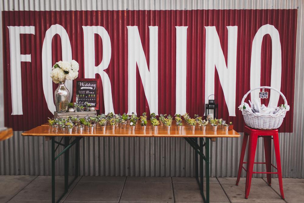 Fornino-Pier-6-Brooklyn-Documentary-Wedding-Photography-Brooklyn-Bridge-Park-Dumbo-44.jpg