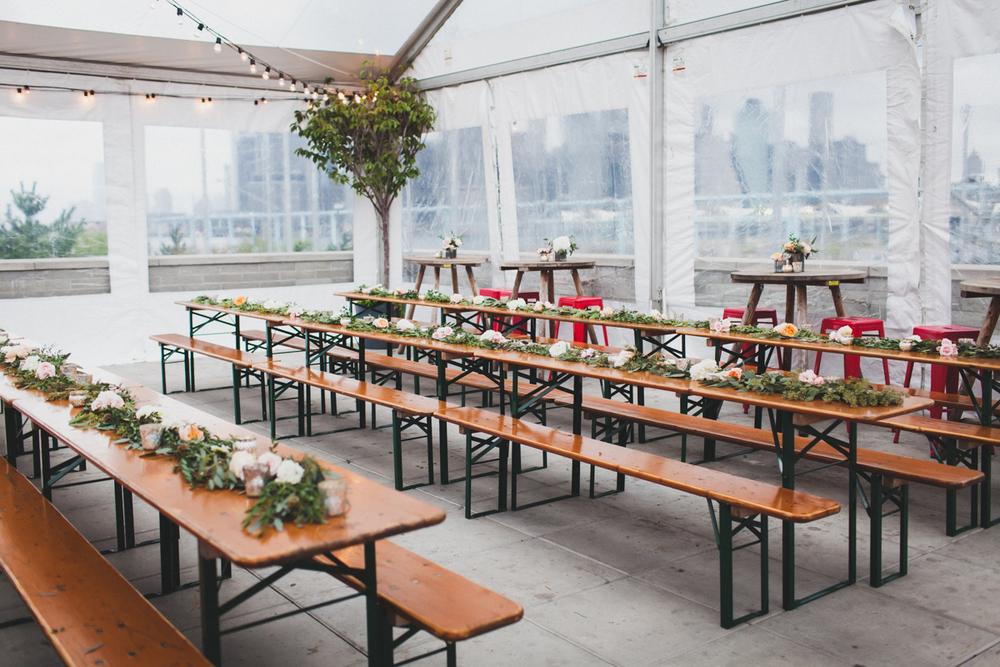 Fornino-Pier-6-Brooklyn-Documentary-Wedding-Photography-Brooklyn-Bridge-Park-Dumbo-45.jpg