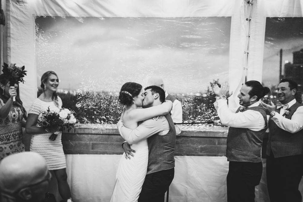 Fornino-Pier-6-Brooklyn-Documentary-Wedding-Photography-Brooklyn-Bridge-Park-Dumbo-64.jpg